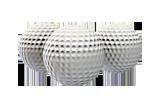 Golf Week Event Coming Soon