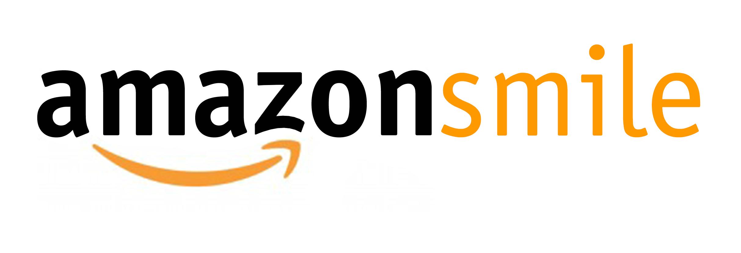Amazon-Smile-Logo-clickable