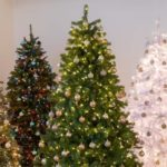 """32nd Annual Festival of Trees """"The Best One Yet"""""""
